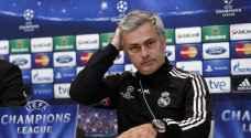 ريال مدريد يرصد راتبا ضخما لاستعادة مورينيو