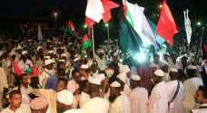 مسؤول سوداني: ارتفاع أعداد القتلى في احتجاجات القضارف إلى 8 أشخاص