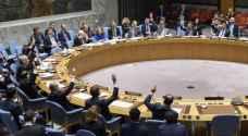 مجلس الأمن يقر بالإجماع قرارا جديدا بشأن اليمن
