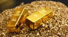 علماء صينيون يجدون طريقة لتحويل النحاس إلى ذهب