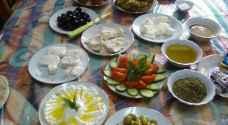 دراسة خطيرة تكشف العلاقة بين وجبة الإفطار ومرض السكري