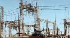 بعد سنوات من الدمار ..  سوريا تنجح برفع إنتاج الطاقة الكهربائية إلى 83 مليون كيلو واط ساعي عام 2018