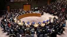 لبنان يشكو الاحتلال في مجلس الأمن