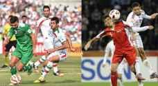 """كأس آسيا على موعد مع """"ديربيات"""" مثيرة"""