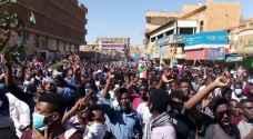 قتيل وستة مصابين بالرصاص خلال تظاهرة في أمّ درمان بالسودان