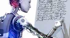 هل سنترك التأليف للآلات الكاتبة والذكاء الاصطناعي؟