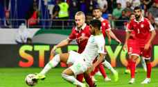 كأس آسيا: السعودية إلى دور الـ 16 بفوز مقنع على لبنان
