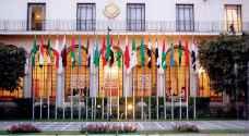 الجامعة العربية: قمة بيروت الاقتصادية في موعدها