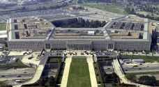 صحيفة: البيت الأبيض طلب من البنتاجون تقديم خيارات لضرب ايران