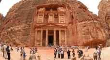 عائدات المملكة من الدخل السياحي ترتفع إلى 5.3 مليار دولار