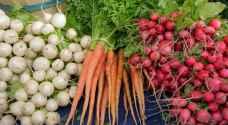 دراسة: تناول الأطعمة الغنية بالألياف يقي من أمراض خطيرة