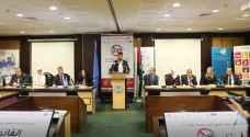 """إطلاق حملة """"اطفيها"""" لجعل عمان مدينة خالية من التدخين - فيديو"""