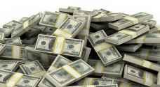 ماذا تساوي ثروة أغنى 26 شخصا في العالم ؟