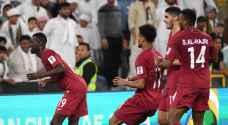 طموح قطر يصطدم بتاريخ اليابان في نهائي آسيا