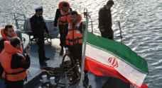 رؤيا تنشر أسماءهم - عائلات الأردنيين المحتجزين في إيران تناشد الملك