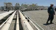 مجددا.. نائب عراقي يهاجم الاتفاق النفطي مع الأردن