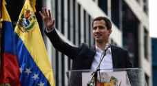 فنزويلا تستعد لتظاهرة دعا إليها خوان غوايدو