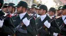 قتيل و5 جرحى بهجوم على قاعدة جنوب شرق إيران