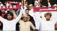 الإمارات توضح حقيقة اعتقال بريطاني شجع منتخب قطر