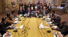 """طرفا النزاع اليمني يحرزان """"تقدّماً هاماً"""" حول اتفاق تبادل الأسرى"""