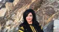 """سيدة أعمال مصرية تدخل نوبة بكاء عقب توقيفها بسبب""""فيديو إباحي """""""