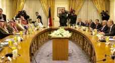 هذا أبرز ما أثمرت عنه اجتماعات اللجنة العليا الأردنية الكويتية