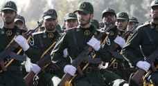 مقتل 40 عنصرا من الحرس الثوري بتفجير انتحاري في مدينة زاهدان جنوب شرق إيران