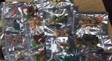 بريطانيا: حلوى الحشيش.. آخر حيل التجار لإغواء الأطفال