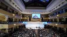 """تقرير: ملفات مصيرية على طاولة """"مؤتمر ميونخ للأمن"""""""