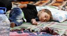 منظمة دولية: 100 ألف رضيع ضحايا حروب العالم سنوياً