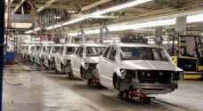 """تقرير أمريكي سري """"يرعب"""" منتجي السيارات"""