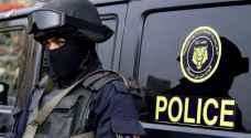 الأردن يدين الهجوم الإرهابي في مصر