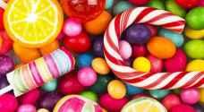 هام للأردنيين حول حقيقة وجود مخدرات على شكل حلوى في المدارس