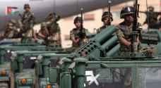 توجه حكومي لزيادة علاوات ضباط القوات المسلحة الأردنية .. تفاصيل