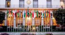 الجامعة العربية تدعو لمواجهة انتهاكات الاحتلال لحقوق الإنسان