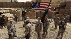 العراق: لا قواعد عسكرية أمريكية على أراضينا