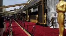 أسماء أبرز الترشيحات لجوائز الأوسكار الأحد المقبل