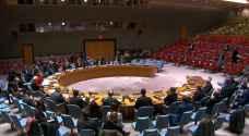 مجلس الأمن يطالب بانسحاب فوري لمسلحي الحوثي من موانئ اليمن