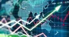 """خبراء يحذرون: الاقتصاد العالمي يتجه إلى المصير """"المخيف"""""""