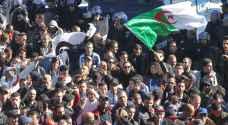 الجزائر تحبس أنفاسها من جديد.. أكبر تظاهرات ضد بوتفليقة
