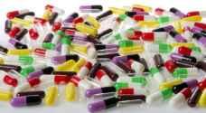 أدوية شائعة تصيب الدماغ بأمراض خطيرة