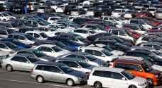 الإفتاء توضح بشأن معاملات بيع السيارات في الأسواق الأردنية