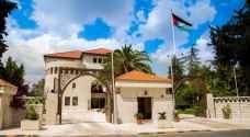الرأي: الحكومة تؤخر الافصاح عن مؤشرات الفقر للعام 2018 في الأردن