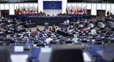 الاتحاد الأوروبي يدعو بريطانيا إلى تقديم مقترحات عملية بصفة عاجلة