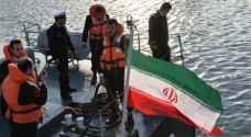 الحرس الثوري الإيراني: حربنا اليوم في البحرين المتوسط والأحمر
