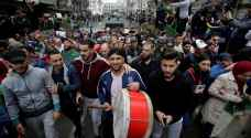 الجزائر.. السلطات تقرّر تقديم عطلة الجامعات وتمديدها