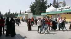 نائب يكشف عن فضيحة بالجامعة الأردنية: دكتور نجّح طالب عربي خارج المملكة