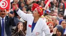 استقالة وزير الصحة التونسي على خلفية وفاة 11 رضيعا