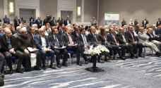 إطلاق الخطة الوطنية لتصويب أوضاع المباني القائمة والمرافق العامة