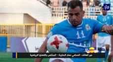 """خبير قانوني تعليقا على عقوبة """"زهران"""": يبدو أن  اللجنة التأديبية لا تشاهد مباريات - فيديو"""